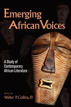 Emerging African Voices