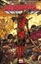 All-New Deadpool (2016) T02