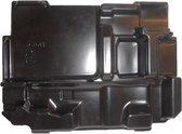 Makita 837644-1 MBox 2 inleg voor DTL060 / DTL061 / DTL062 / DTL063