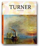 Turner Big Art