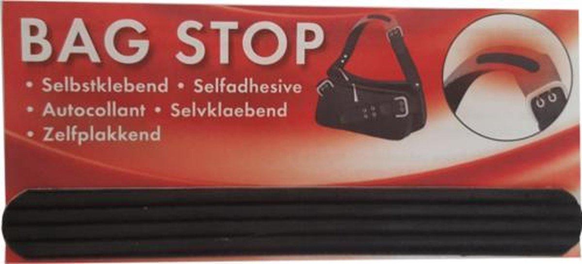 Tacco Bag stop anti-slip voor tas (Tegen afglijden schoudertas) - Tacco