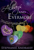 Always and Evermore (Home Series #4)