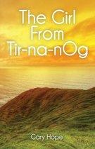 The Girl from Tir-Na-Nog