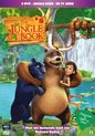 Jungle Book Deel 3