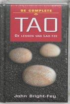 De Complete Tao