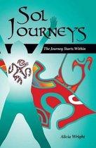 Sol Journeys