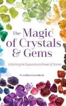 Magic of Crystals and Gems
