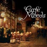 Cafe Moods
