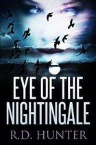 Eye of the Nightingale