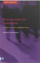 PMO-special - Persoonlijkheid en management