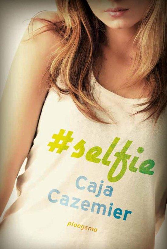 Selfie - Caja Cazemier |