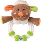 Minimi Toys: Rammelaar Tuck