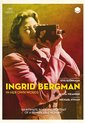Ingrid Bergman In Her Own Words [DVD] (import)