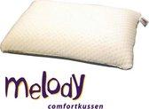 Comfortkussen Melody - 12 cm - Soft - 40x60 cm