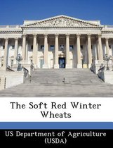 The Soft Red Winter Wheats