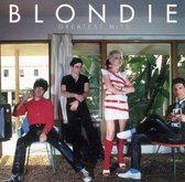 Blondie - Sight & Sound + Dvd