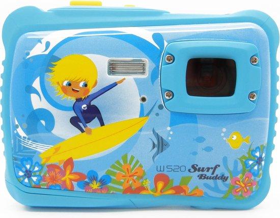 Easypix W520 Surf Buddy