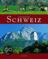 Faszinierende Schweiz