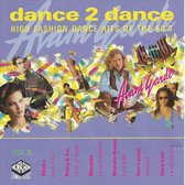Dance 2 Dance Volume 2