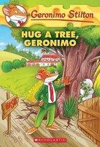 Geronimo Stilton #69