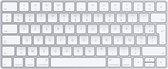 Apple Magic Keyboard - AZERTY