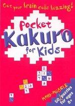Pocket Kakuro for Kids