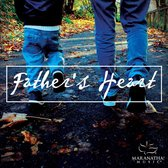 Father's Heart 'Good Good Father'