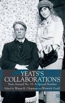 Yeats's Collaborations