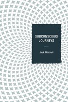 Omslag Subconscious Journeys