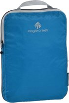 Eagle creek Pack-It Specter™ Compression Cube M - Blauw