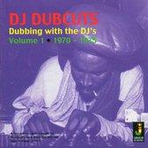 Dj Dubcuts - Dubbing With The Djs - Volume 1