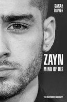 Zayn Malik - Mind of His