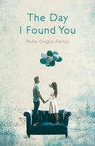 The Day I Found You