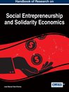 Handbook of Research on Social Entrepreneurship and Solidarity Economics