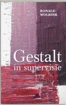 PM-reeks  -   Gestalt in supervisie