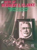 The Best of Herbert Clarke