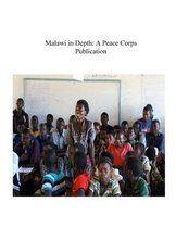 Malawi in Depth