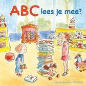 ABC, lees je mee