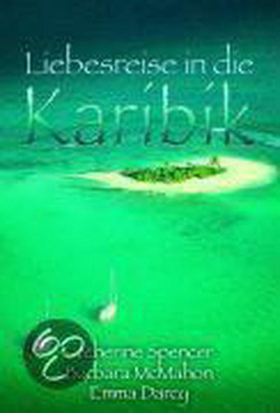 Liebesreise in die Karibik