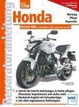 Honda Hornet 600 (PC 41)