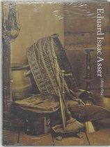 Eduard Isaac Asser 1809-1894