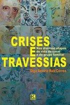 Crises E Travessias