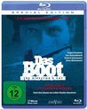 Das Boot (Director's Cut) (Blu-ray)