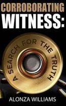 Corroborating Witness
