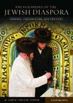 Encyclopedia of the Jewish Diaspora