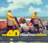 Top 40 - Vlaamse Oldies