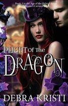 Plight of the Dragon