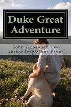 Duke Great Adventure