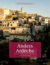 Anders Ardèche