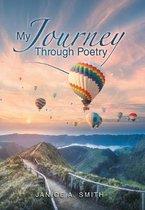 My Journey Through Poetry